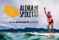 ► Aloha Spirit 2018