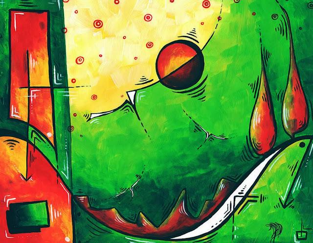 arte-abstracto