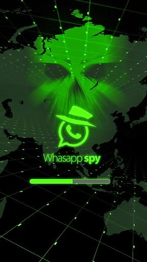 Best WhatsApp Spy Hack Tool Free Download: WhatsApp Spy Hack Tool For ...