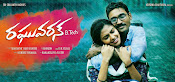 Raghuvaran Btech movie wallpapers-thumbnail-5