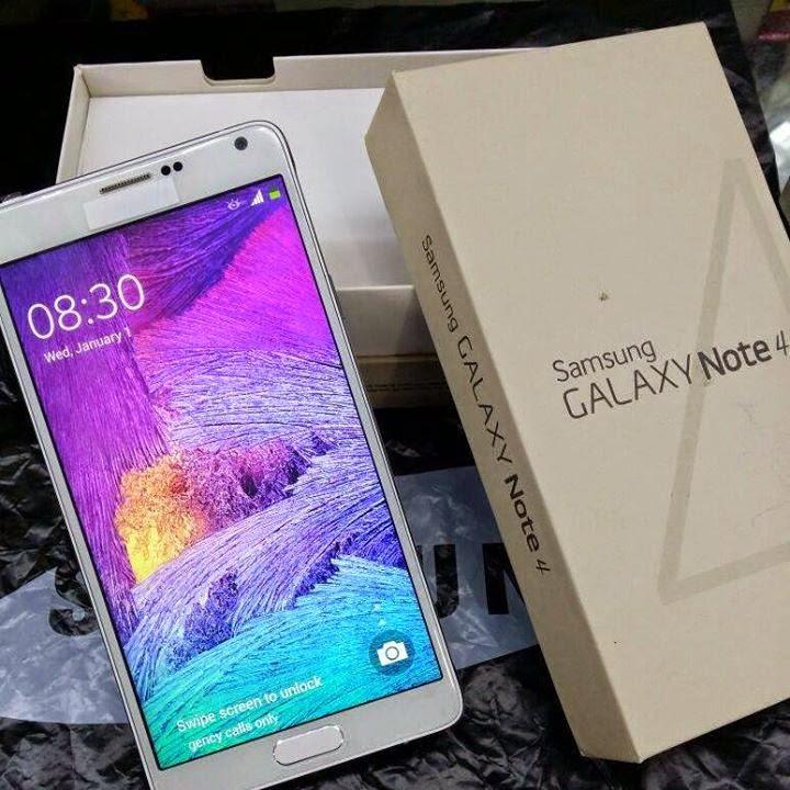 Handphone Klon Superking 2014