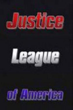 Justice League of America (1997)