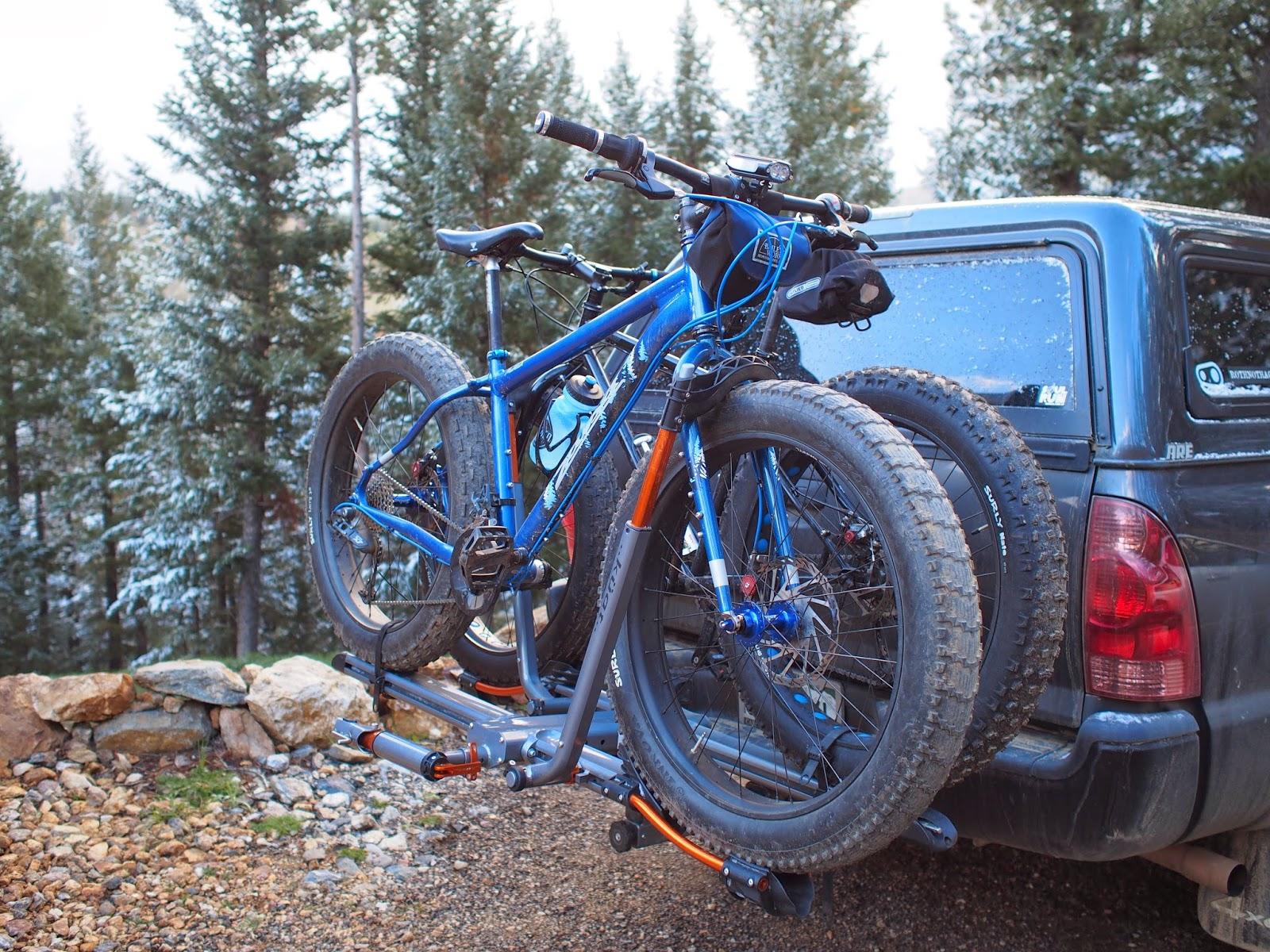 kuat thrill best top racks garage hitch appeal for bike storage rack of