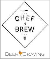 Chef N Brew Festival