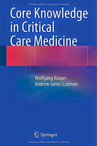 http://www.kingcheapebooks.com/2015/04/core-knowledge-in-critical-care-medicine.html