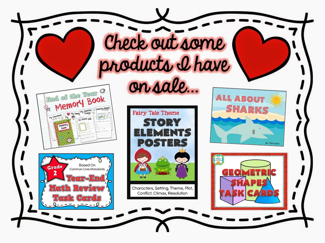 https://www.teacherspayteachers.com/Store/Fishyrobb