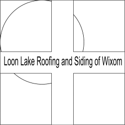 Loon Lake Roofing and Siding of Wixom