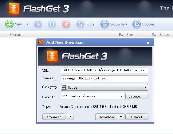 how to get very high upload speeds