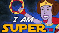 Searching for Superwomen
