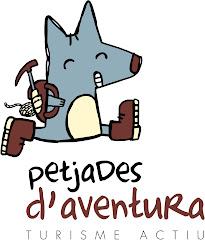 PETJADES D'AVENTURA
