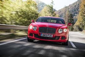 speed-bentley-GT