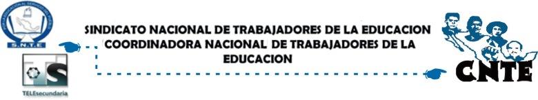 Información Sindical Delegación D-II-84 Oaxaca