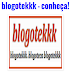 blogotekkk - conheça!