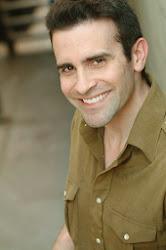Trevor Coppola