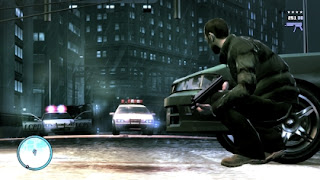 gta 4 release gta 4 download gta 4 review gta 4 cheats gta 4 wallpaper