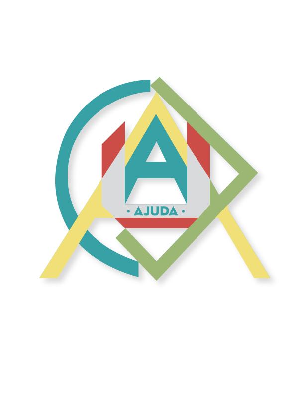 Logo curs 2018-2019