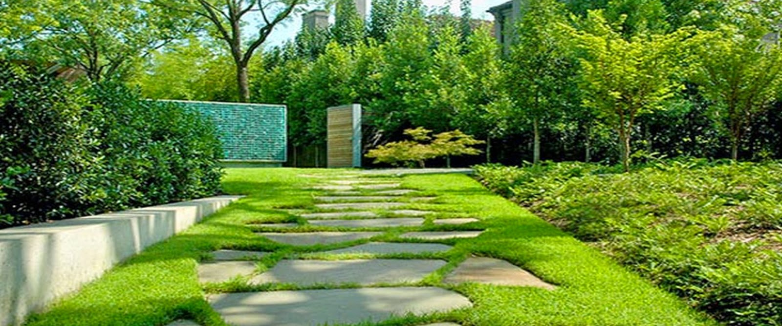 Landscaping Companies In UAE