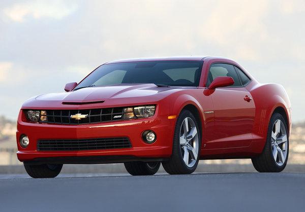 лучшие автомобили 2013 года