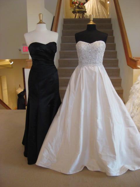 Bridal Gown Honolulu : Bijou bridal special occasion honolulu hi wedding dress