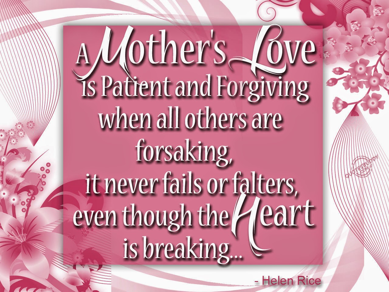mother to son quotes love happy mother s day quotes