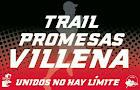 TRAIL PROMESAS VILLENA