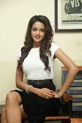 Shanvi Glamorous Photo Shoot Gallery-thumbnail-10