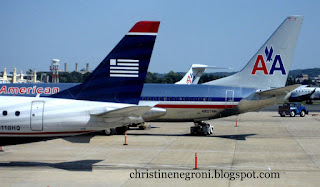 DC+AA+and+USAirways.jpg