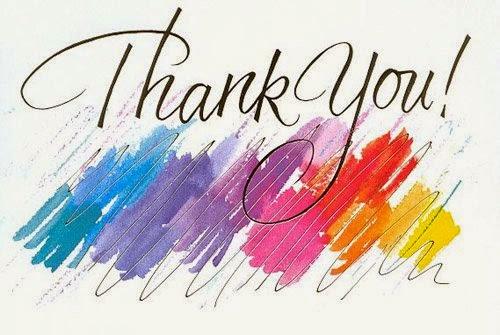 Lời cảm ơn từ trung tâm bảo hành Electrolux tại hà nội