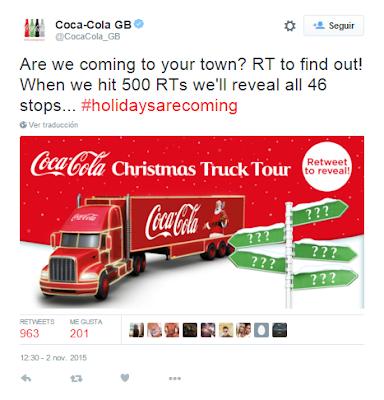 https://twitter.com/CocaCola_GB/status/661143299932180480?ref_src=twsrc%5Etfw