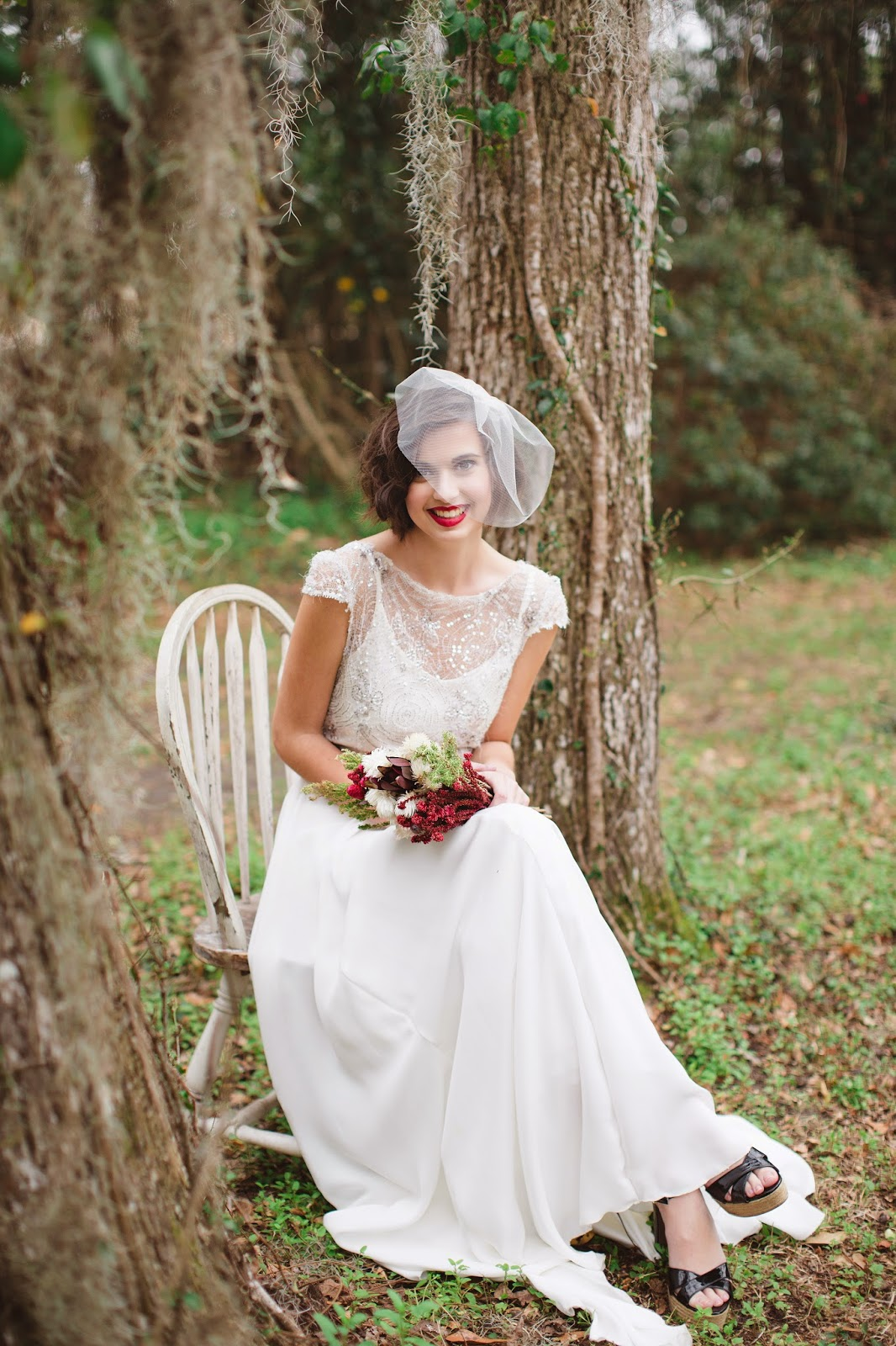 All Dresses Available At Ivory Beau Photography Izzy Hudgins Hair Makeup Michelle Royal By Sarah