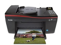 Kodak Hero 2.2 Printer Driver Free Download