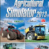 FREE DOWNLOAD GAME Agricultural Simulator 2013 FULL VERSION (PC/ENG) MEDIAFIRE LINK