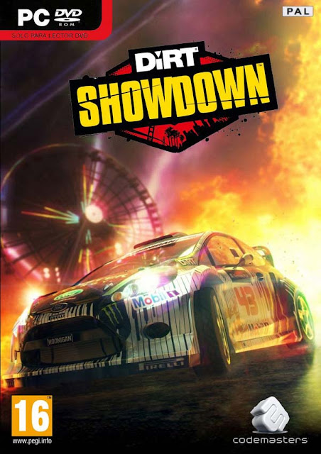 Dirt-Showdown-game-download-Cover-Free-Game