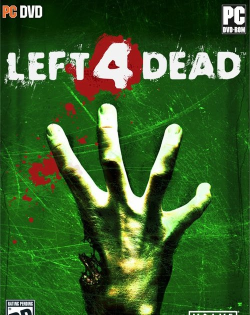 left 4 dead 2 android apk mod