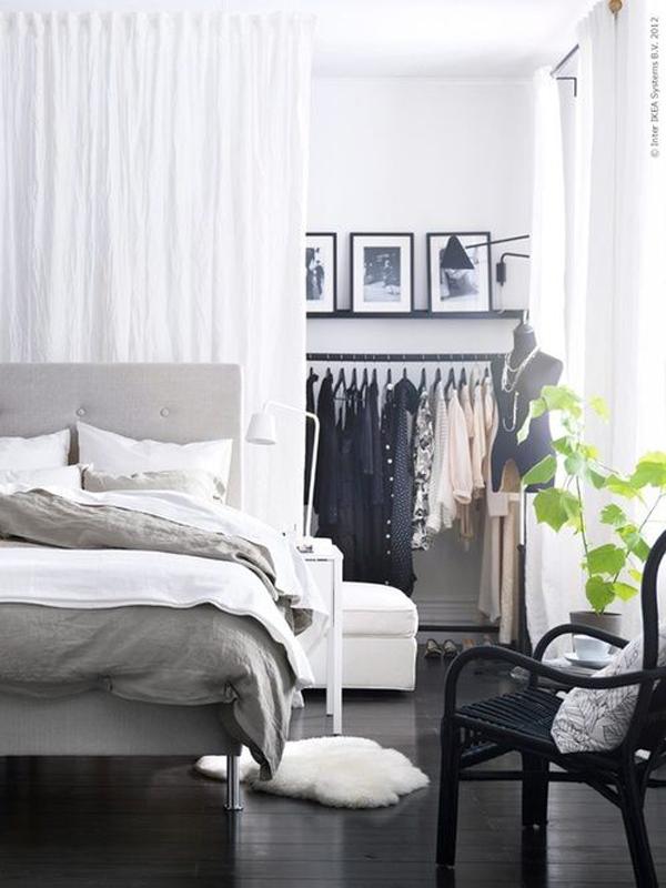 dormitorio-pequeno5