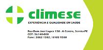 Climese