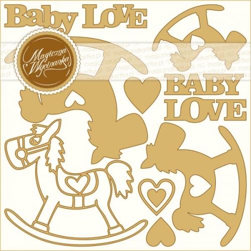 http://www.magicznakartka.pl/zestaw-konikow-baby-love-p-808.html