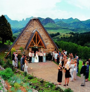 World places most beautiful places in the world to get for Beautiful places for a wedding