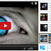 How to embed a youtube playlist on your blogger blog