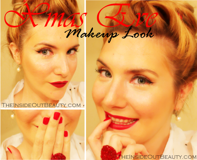 http://www.theinsideoutbeauty.com/2014/01/holidays-xmas-eve-vintage-makeup-look.html