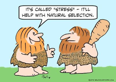 adaptation and natural selection pdf