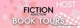 Fiction Addiction BT