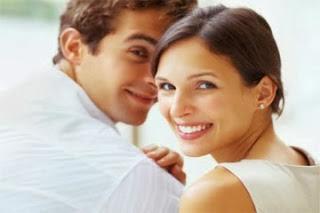 كيف تجعلين زوجك يحبك ويعشقك بجنون  - رجل امرأة حب رومانسية مشاعر مودة رحمة - man woman love romance husband wife