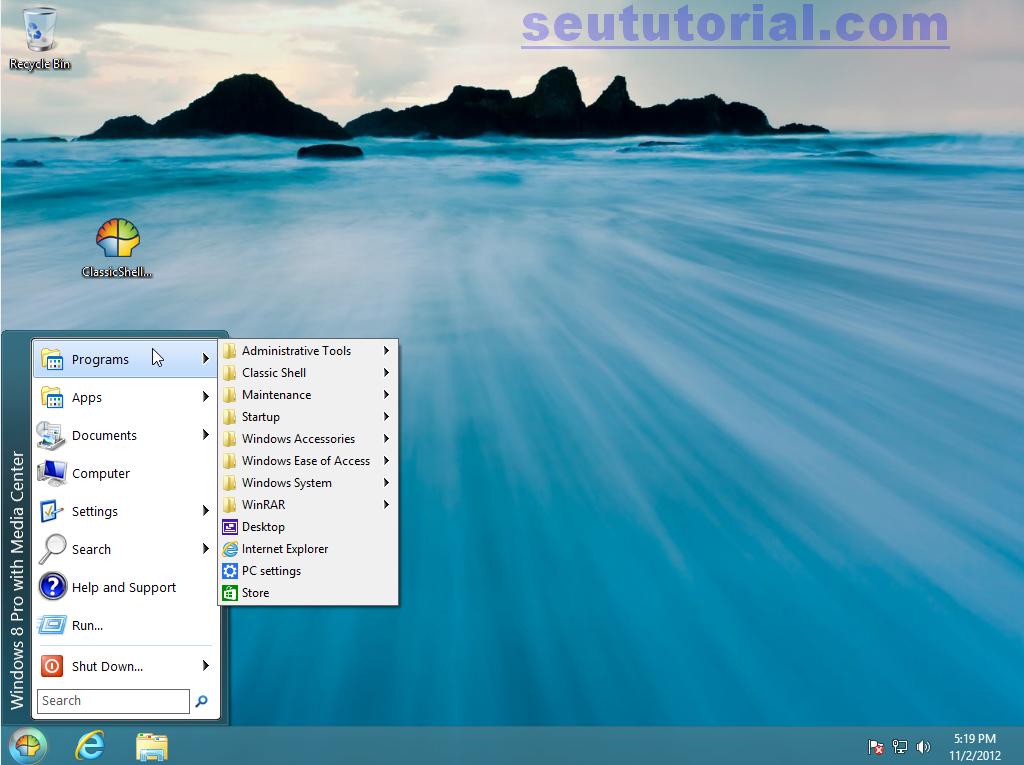 como-tirar-aquela-tela-inicial-windows-8