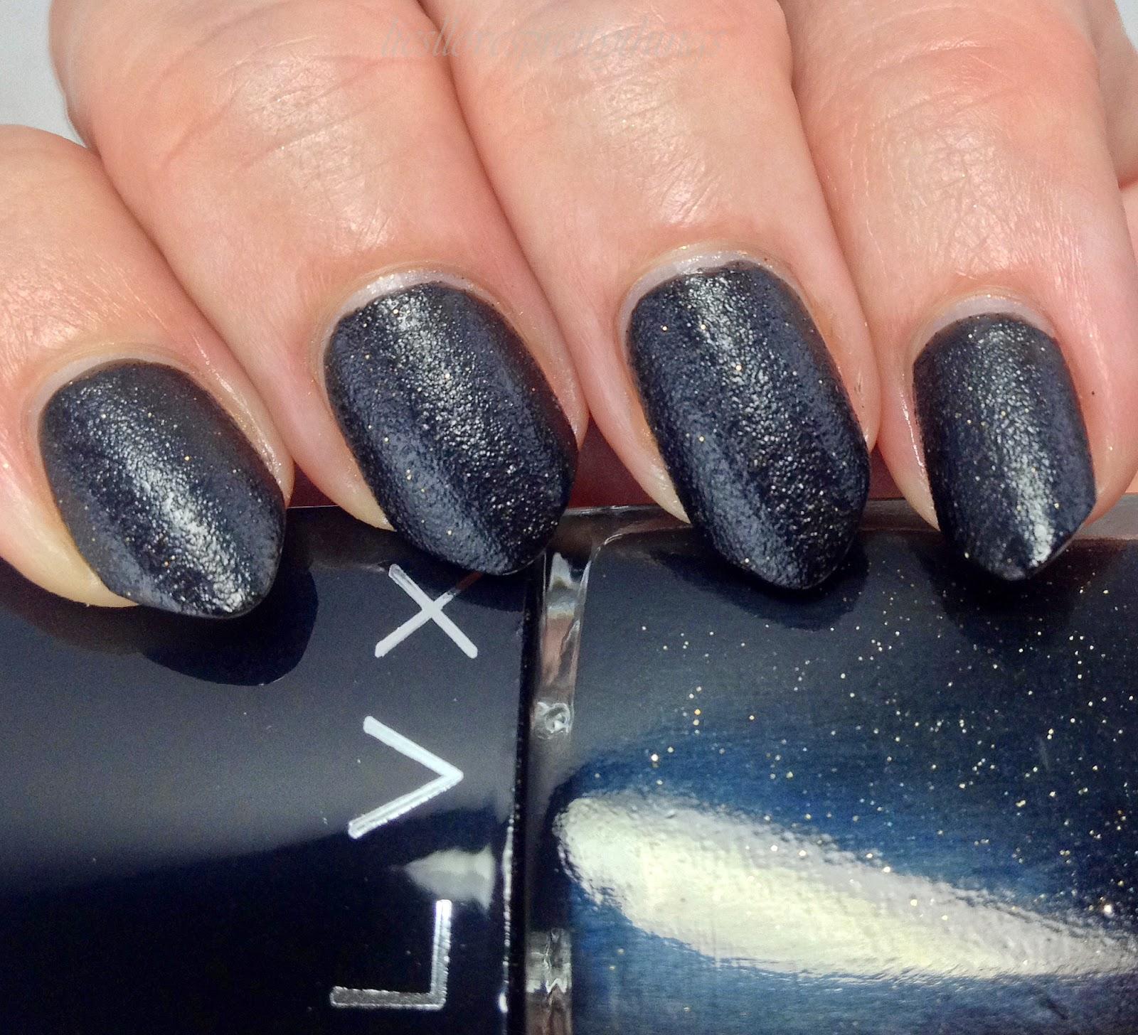 LVX Caviar