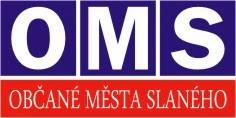 OMS Slaný - Novinky