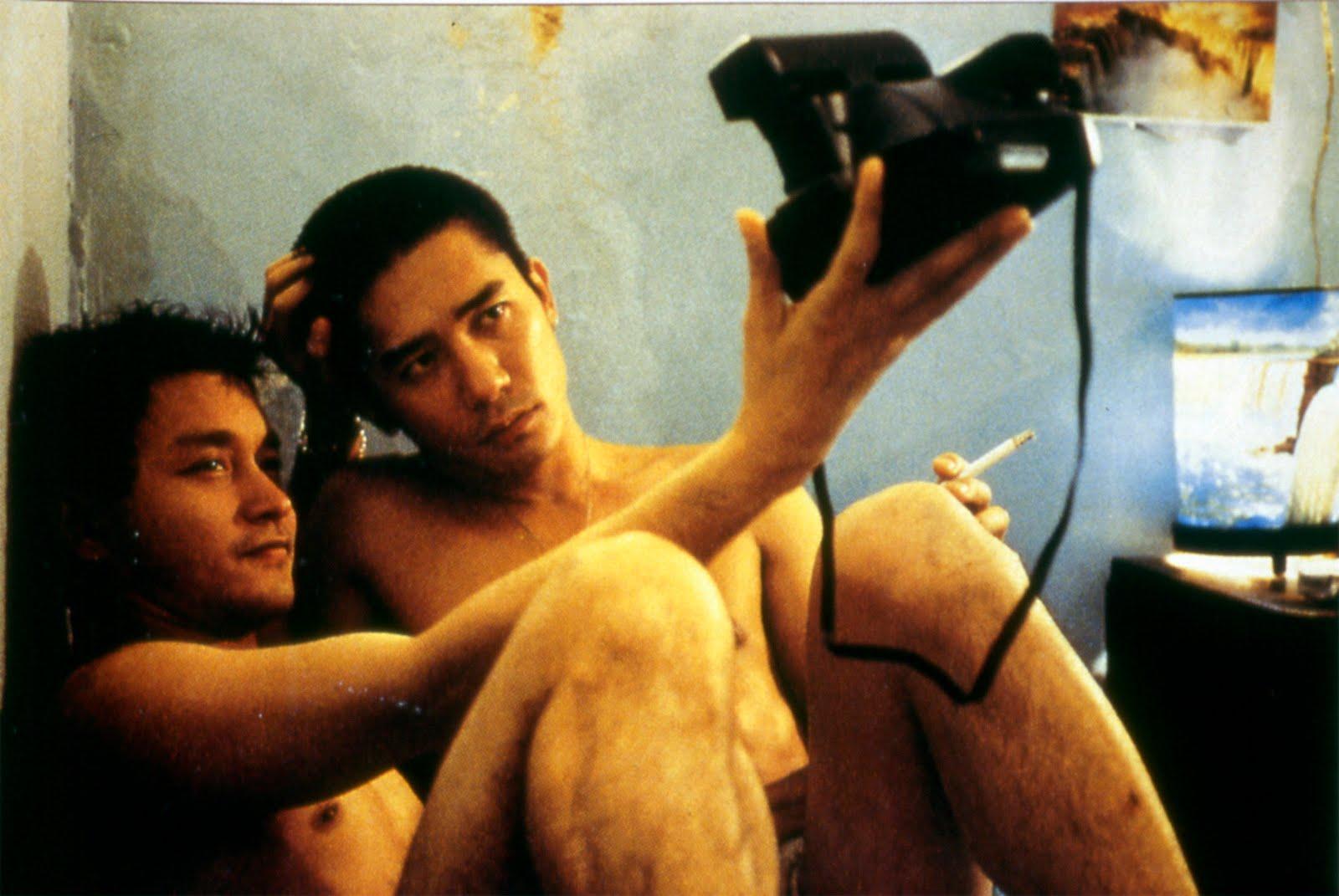 interesnie-gey-filmi