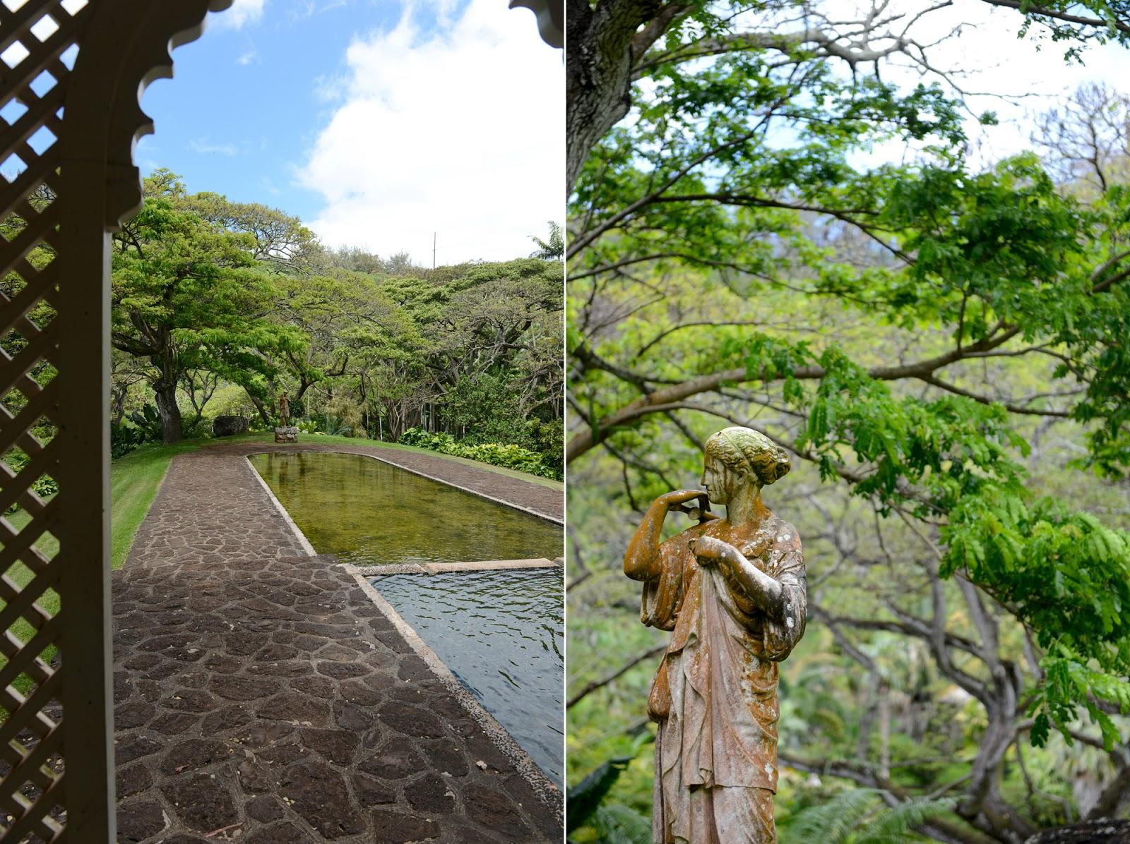Eisenhower Photography Julie 39 S Blog Visiting Kauai 39 S Beautiful All
