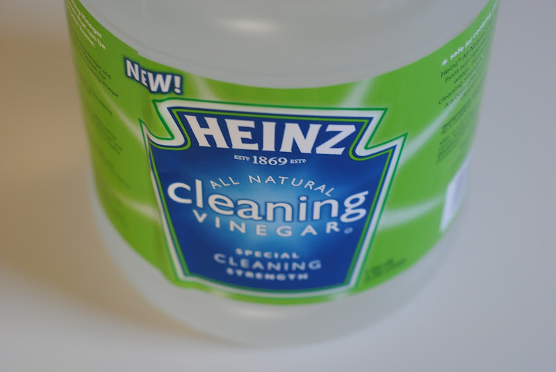 Top Secret Tricks For Cleaning With Vinegar   Green Cleaning For Grout,  Sinks, Part 92