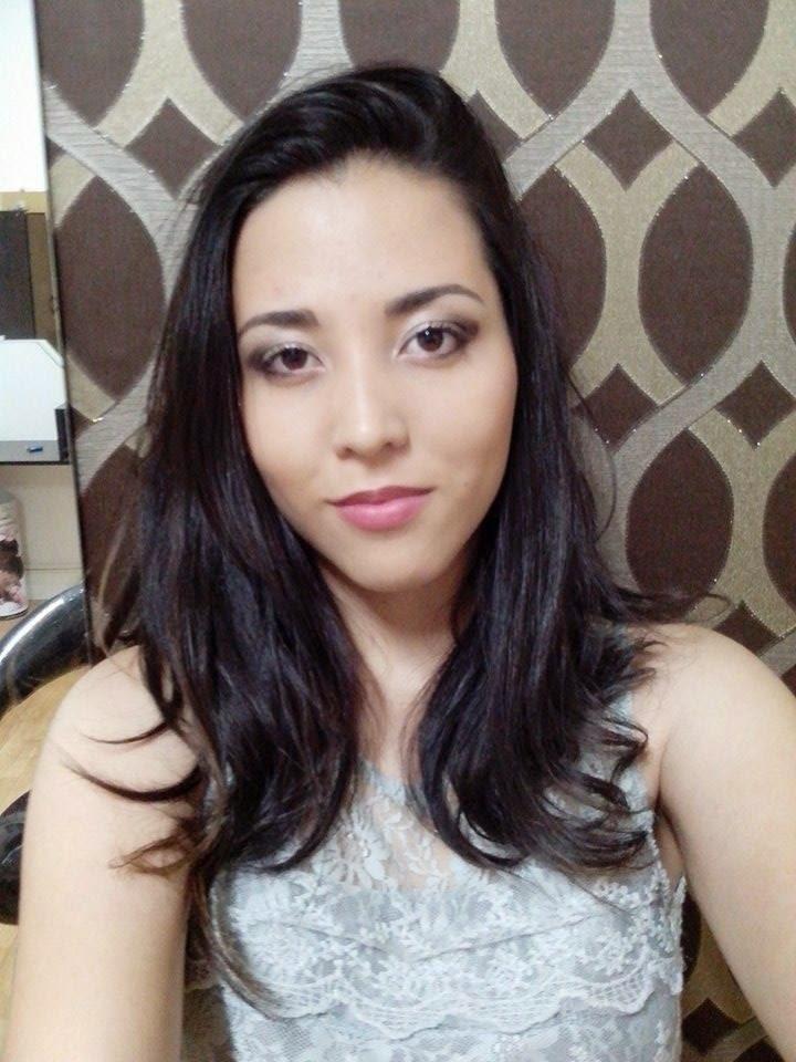 Ketlyn Caroline de Souza